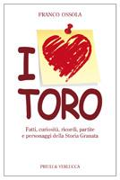 I Love Toro